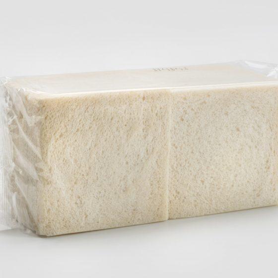 Pane per tramezzino