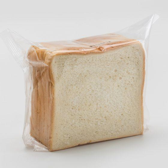 toast xxl